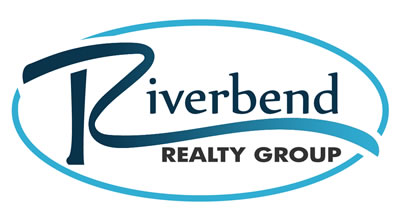 Riverbend Realty Group